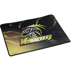 Mouse Pad Akasa Speed com Estampa