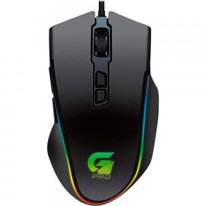Mouse Gamer Fortrek M9 RGB